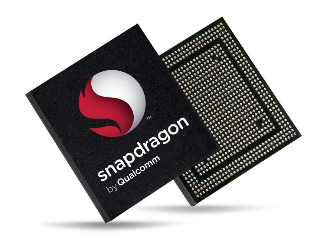 qualcomm-snapdragon-636-1068x801