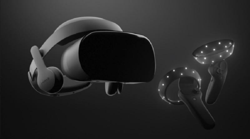 Microsoft tiene bajo la manga a la era de la Realidad Mixta