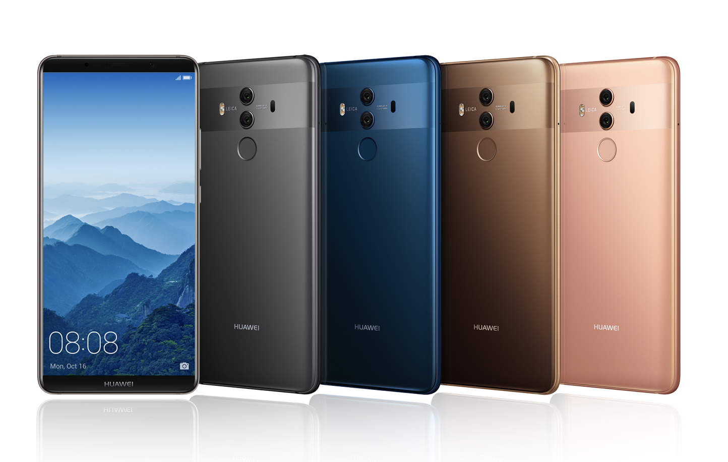 Huawei-Mate-10-Mate-10-Pro