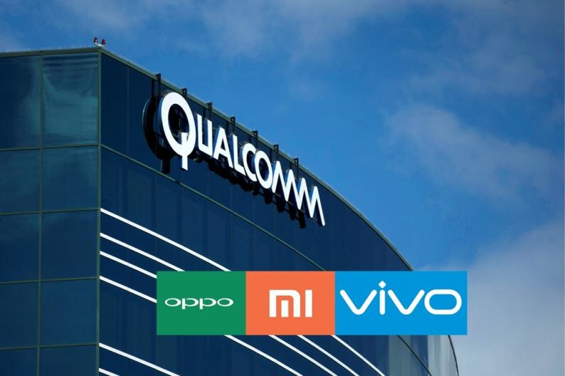 Qualcomm_Xiaomi__Vivo__Oppo