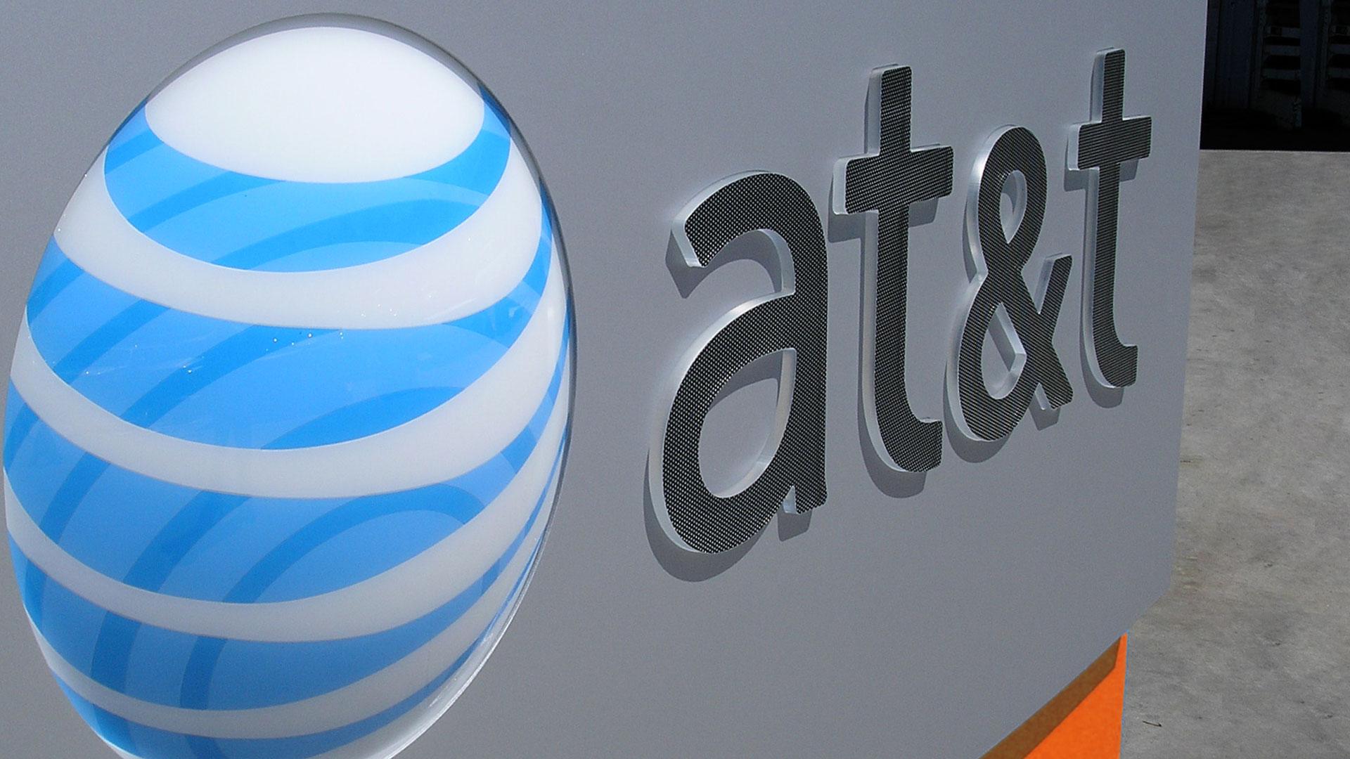 AT&T México renueva su oferta comercial