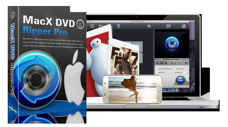 dvd-ripper_thumb800