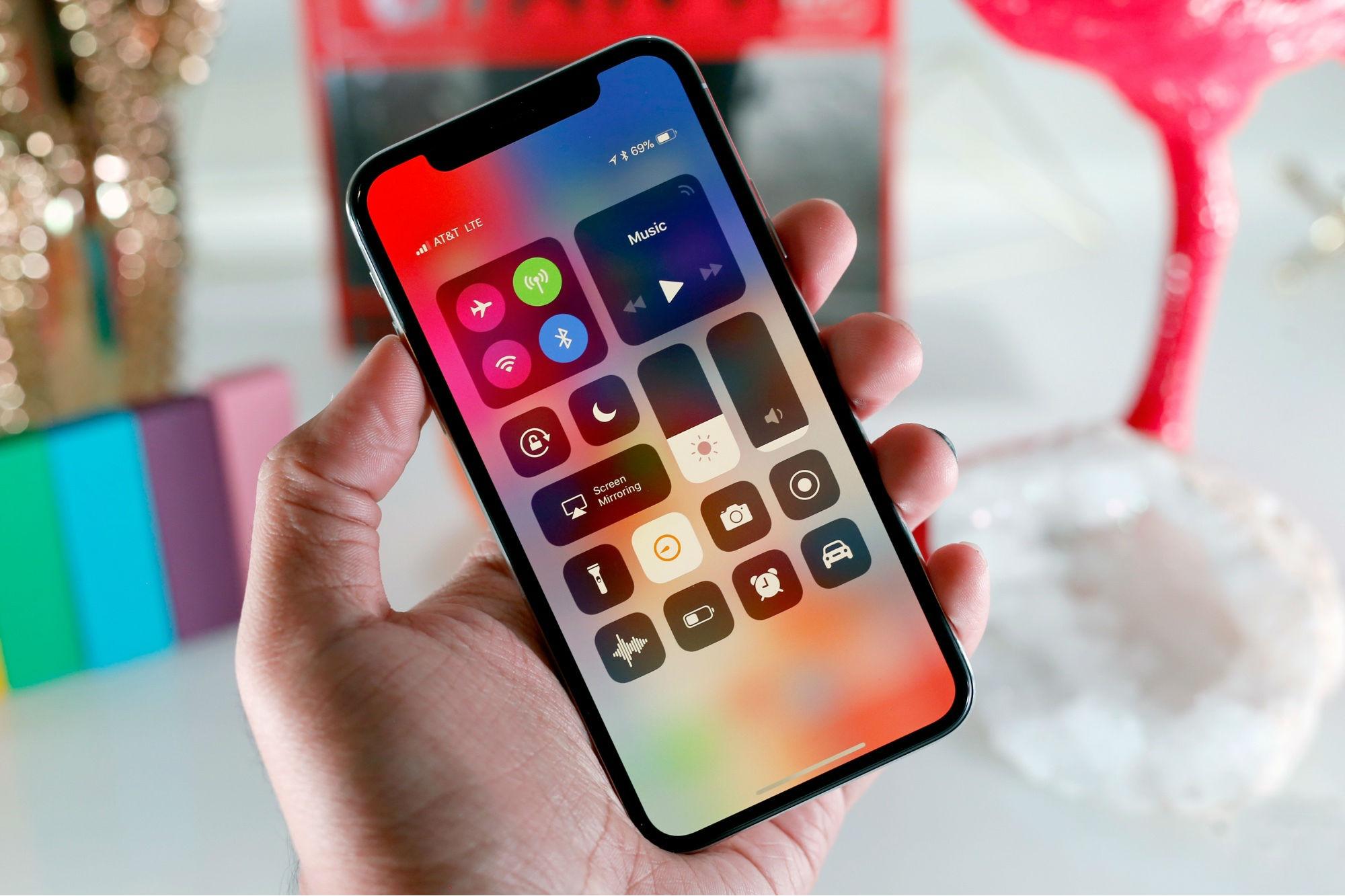 El iPhone X puede ser caro en MercadoLibre