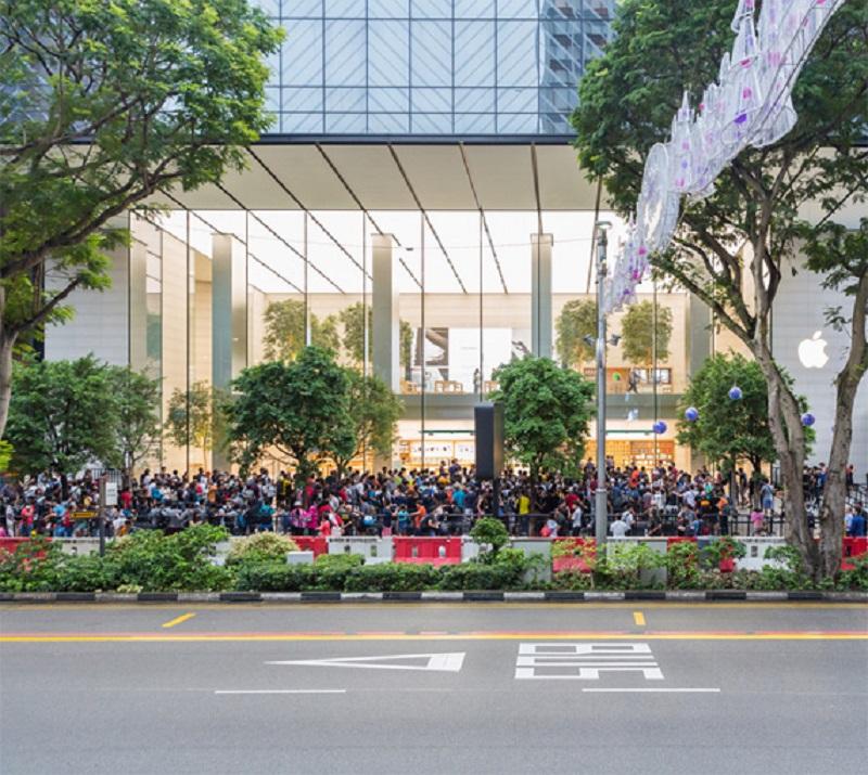iphonex_singapore