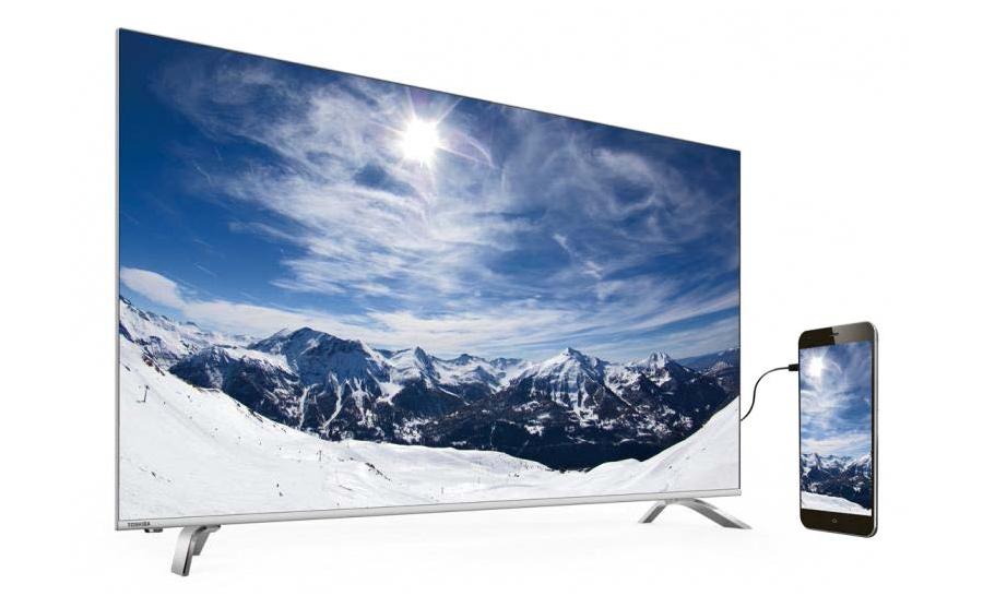 toshiba-4k-tv-deal-lazada-11street