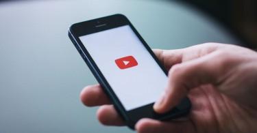 youtube_mobile