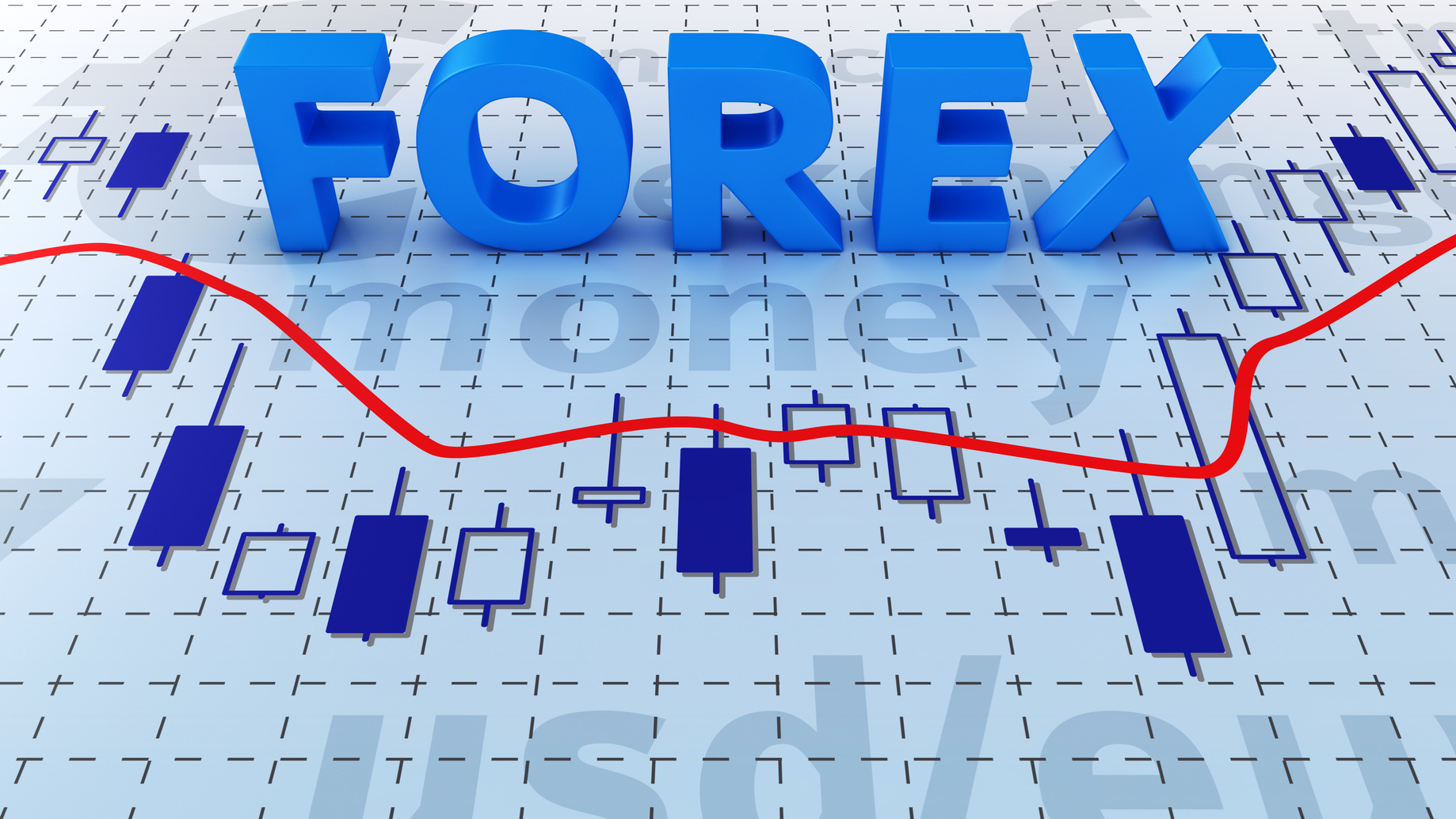 Aprender a invertir en forex gratis