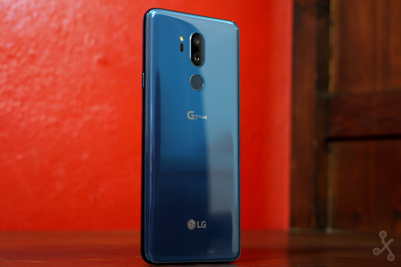 LG G7 ThinQ launched in Mexico