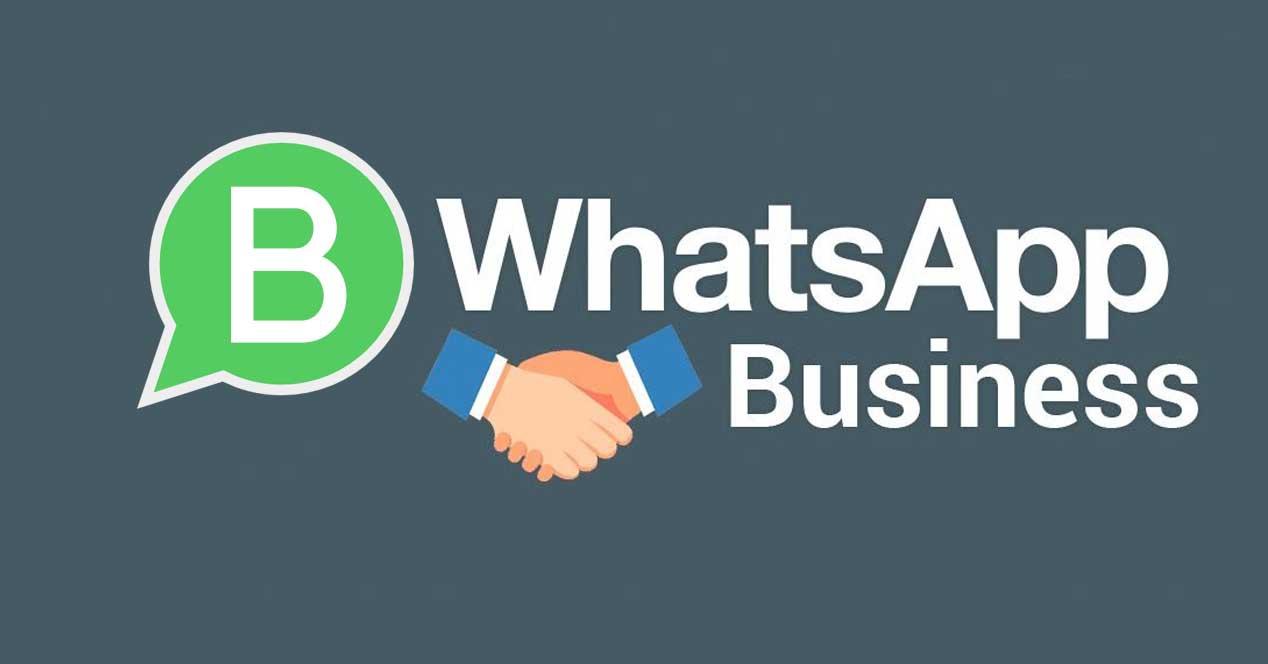 Facebook ha encontrado nuevas formas de ganar dinero con WhatsApp