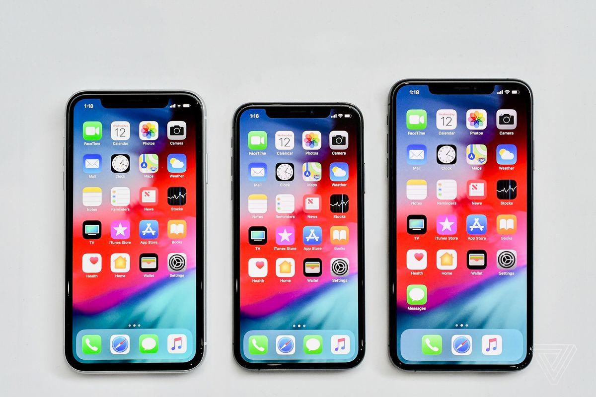 Iphone A Mitad De Precio