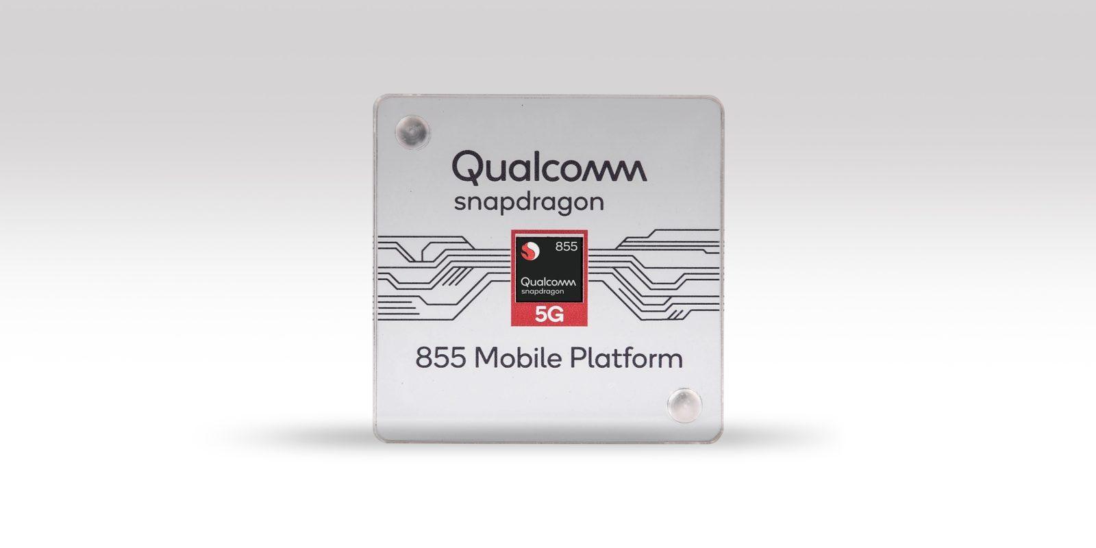 Qualcomm y la era del 5G