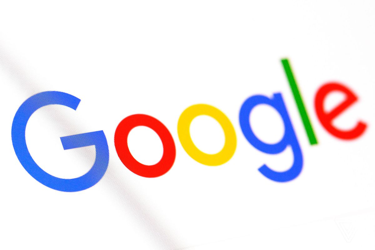 Google penalizado por la Comisión Europea por abuso en publicidad digital