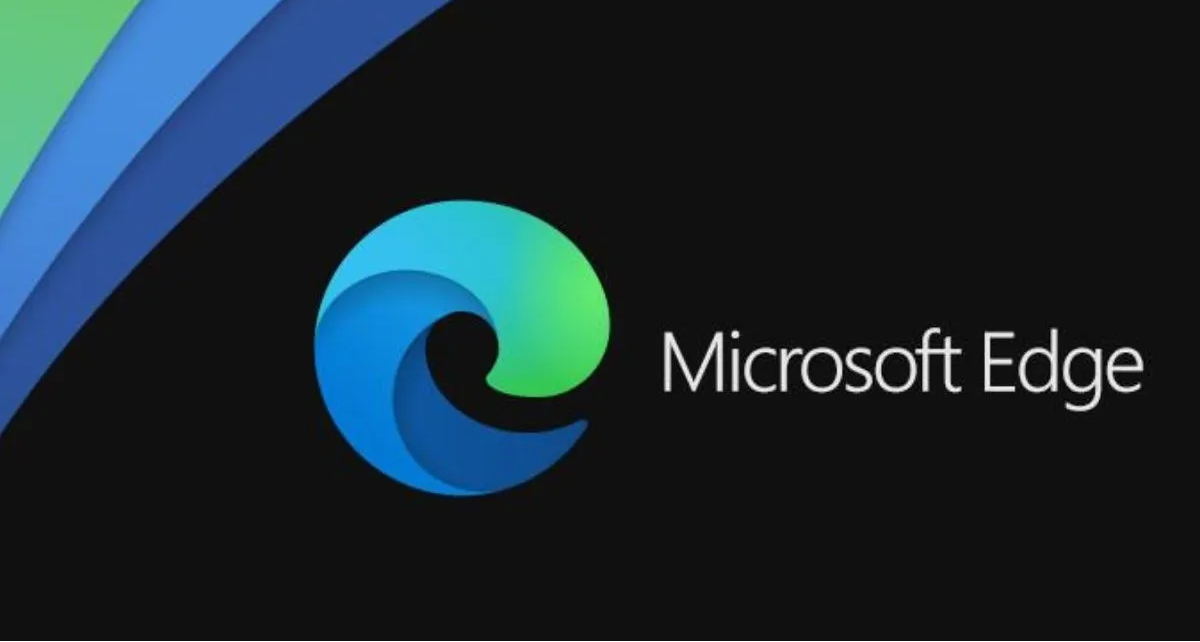 Frontslash Microsoft Edge Release Schedule