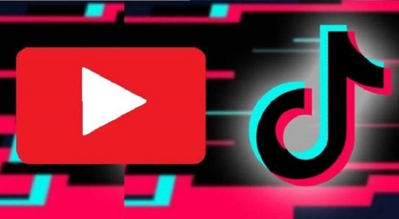 Shorts sería la propuesta de YouTube a TikTok | PasionMovil