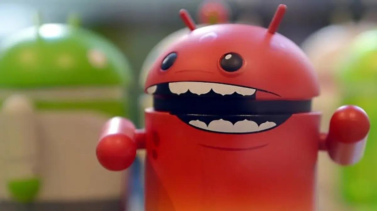 Esta lista de apps contiene MALWARE para tu Android