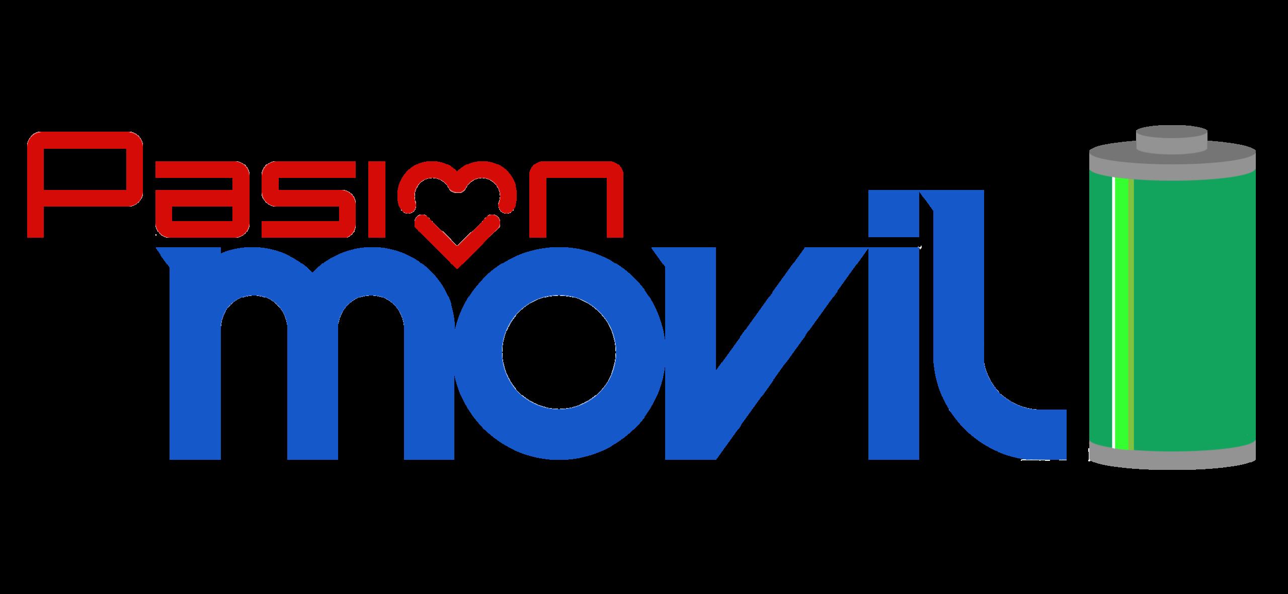 www.pasionmovil.com